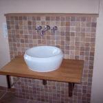 Holzmöbel Möbel aus Holz Möbel nach Maß Massivholzmöbel Massivholz Vollholzmöbel Waschtischplatte Holzwaschtisch Badmöbel Badezimmermöbel Holzbadmöbel Badmöbel aus Holz