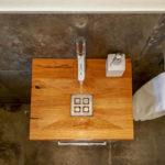 Badmöbel aus Holz Holzbadmöbel Badezimmermöbel Badmöbel Holzwaschbecken Waschbecken aus Holz Holzmöbel Möbel aus Holz Möbel nach Maß Massivholzmöbel Massivholz Vollholzmöbel