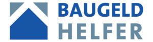 Logo_baugeldhelfer_4c
