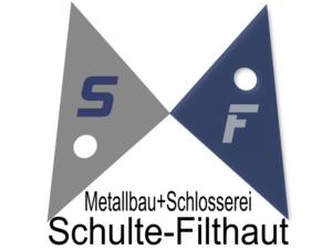 MSF Logo neu transp. 2015-6