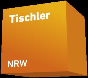 TSD_NRW_RGB