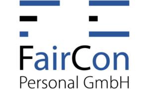 faircon