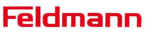 feldmann-logo