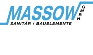 massow