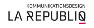 republiq_logo