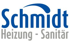 schmidt_sanitaer_logo